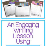 Do You Need to Teach Persuasive Writing?