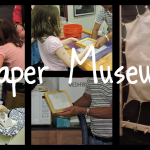 Five for Friday: Field Trips Fun and a Freebie!