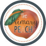 Freebies and A Giveaway: Celebrating Primary Peach's Launch Party