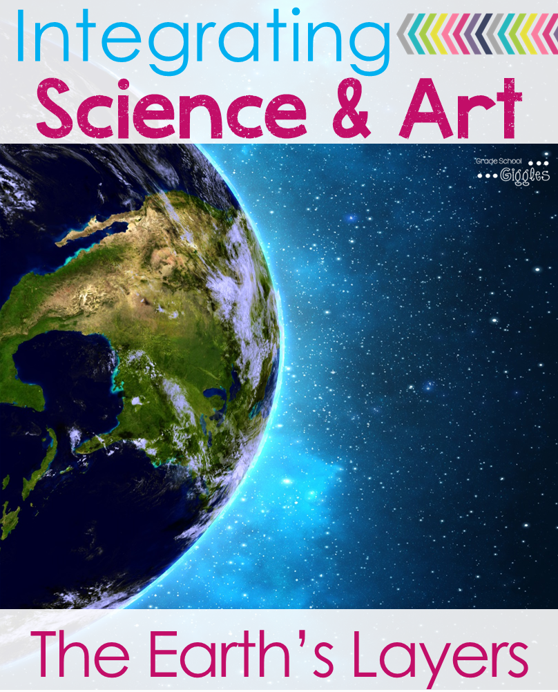 earth layers project The core, mantle and crust make up the layers of the earth learn about the earth's layers and plate tectonics by making your own scale model using a tennis ball and.