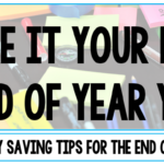Make It Your Best End of Year Yet